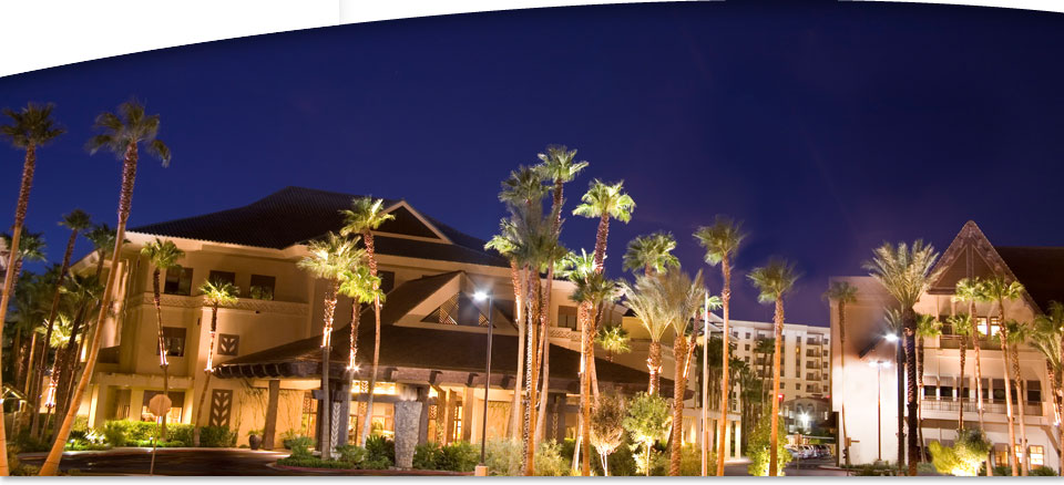 Timeshares In Florida >> Somerpointe Resorts Faqs Timeshare Resorts Faqs Somerpointe